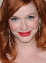 file_29_6911_christina-hendricks-06
