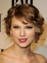 file_42_6951_celebrity-shopping-guide-taylor-swift-11