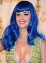 file_43_6941_celebrities-who-need-makeunders-katy-perry-09