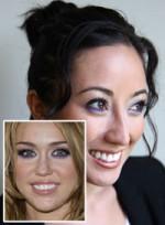 file_44_6891_drugstore-hair-makeup-looks-miley-cyrus-susan-yara-MAKEUP-07
