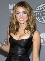 file_53_6951_celebrity-shopping-guide-miley-cyrus-07