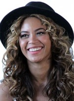 file_58_6951_celebrity-shopping-guide-beyonce-knowles-12