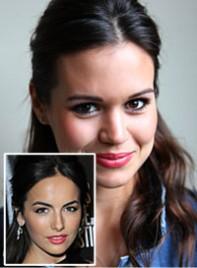 file_5_6891_drugstore-hair-makeup-looks-camille-belle-anna-jimenez-04