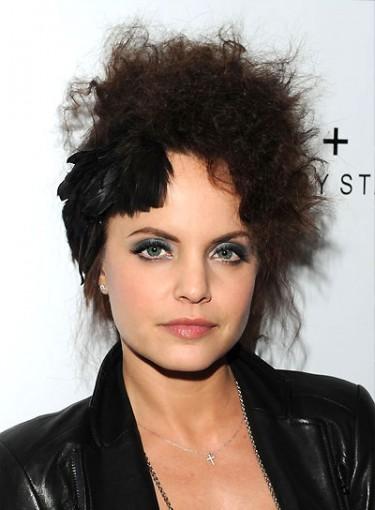 Worst Hair of 2010 (So Far)