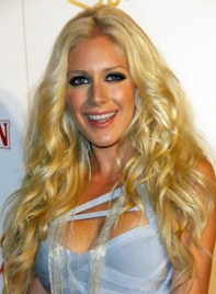 file_6_6941_celebrities-who-need-makeunders-heidi-montag-05