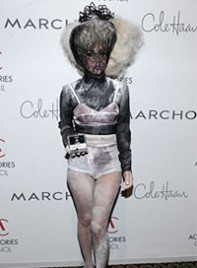 file_7_6971_lady-gaga-extreme-looks-06