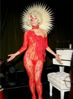 file_89_6971_lady-gaga-extreme-looks-08