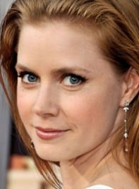 file_8_6911_amy-adams-07