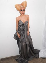 file_90_6971_lady-gaga-extreme-looks-09