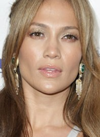 file_9_6911_jennifer-lopez-08