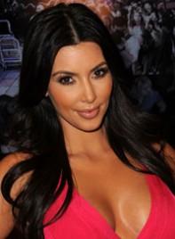 file_9_6941_celebrities-who-need-makeunders-kim-kardashian-08