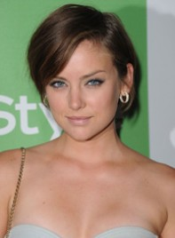 file_11_7211_september-trend-jessica-stroup-10