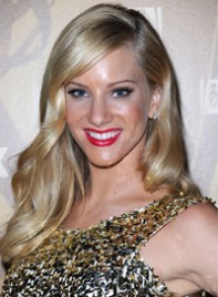 file_13_7201_2010-emmy-trends-heather-morris-12