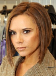 file_14_7041_most-requested-hairstyles-victoria-beckham-02