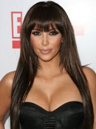 file_14_7171_celebrities-swap-lives-with-kim-kardashian-04