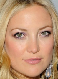 file_17_7031_what-men-think-makeup-kate-hudson-05