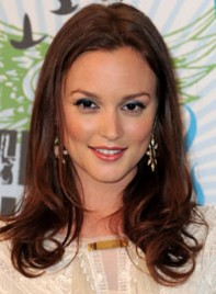 file_18_7061_teen-choice-awards-2010-leighton-meester