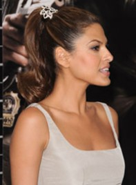 file_19_7071_oh-sht-beauty-disasters-eva-mendes-02