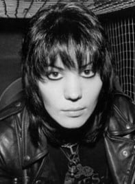 file_20_7041_most-requested-hairstyles-joan-jett-08