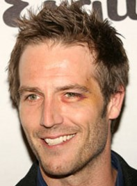 file_23_7071_oh-sht-beauty-disasters-michael-vartan-06