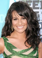 file_27_7061_teen-choice-awards-2010-lea-michele