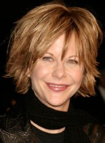 file_29_7041_most-requested-hairstyles-meg-ryan-06