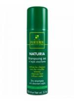file_31_7211_september-trend-rene-furterer-naturia-dry-shampoo-06