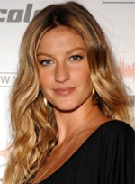 file_38_7041_most-requested-hairstyles-gisele-bundchen-04