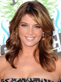 file_39_7171_celebrities-swap-lives-with-ashley-greene-02