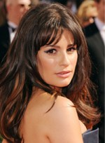 file_39_7201_2010-emmy-trends-lea-michele-04