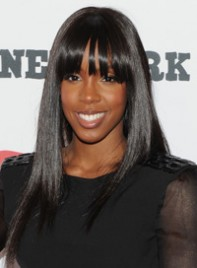 file_3_7221_best-hair-trends-kelly-rowland-02