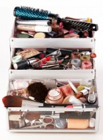 file_44_7031_what-men-think-makeup-10