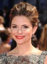 file_45_7201_2010-emmy-trends-maria-menounos-10