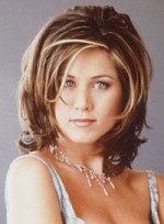 file_46_7041_most-requested-hairstyles-jennifer-aniston-01