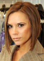 file_47_7041_most-requested-hairstyles-victoria-beckham-02