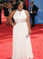 file_49_7201_2010-emmy-trends-amber-riley-14