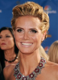 file_4_7201_2010-emmy-trends-heidi-klum-03