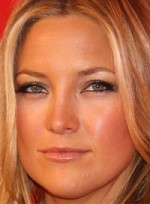 file_50_7071_oh-sht-beauty-disasters-kate-hudson-01