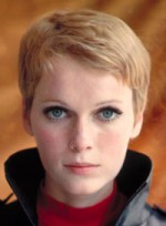 file_52_7041_most-requested-hairstyles-mia-farrow-07
