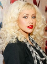 file_54_7071_oh-sht-beauty-disasters-christina-aguilera-05