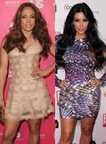 file_54_7211_september-trend-kim-kardashian-05