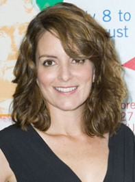 file_7_7171_celebrities-swap-lives-with-tina-fey-06