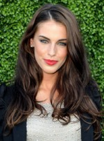 file_80_7071_oh-sht-beauty-disasters-jessica-lowndes-15