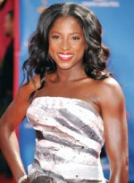 file_80_7201_2010-emmy-trends-rutina-wesley-11