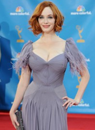 file_8_7201_2010-emmy-trends-christina-hendricks-07