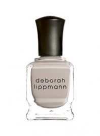 file_9_7211_september-trend-deborah-lippmann-08