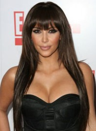 file_18_7251_best-new-hairstyles-fall-kim-kardashian-05