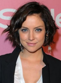 file_20_7271_ways-to-style-short-hair-jessica-stroup-05