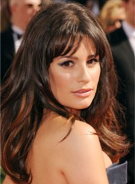file_2_7251_best-new-hairstyles-fall-lea-michele-01