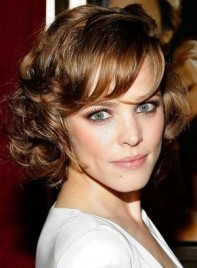 file_36_7291_celebrity-hair-color-addiction-rachel-mcadams-red-13
